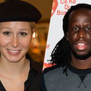 Marion Maréchal Le Pen fan de Youssoupha : le rappeur lui répond avec humour sur Twitter