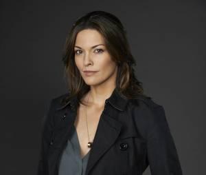 Scorpion saison 2 : Alana De La Garza au casting