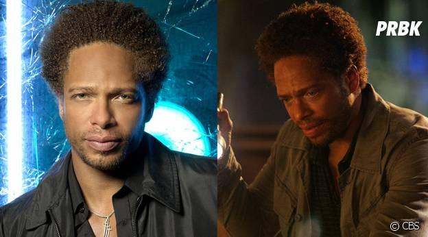 Les Experts : à quoi ressemblaient les acteurs au début de la série ?