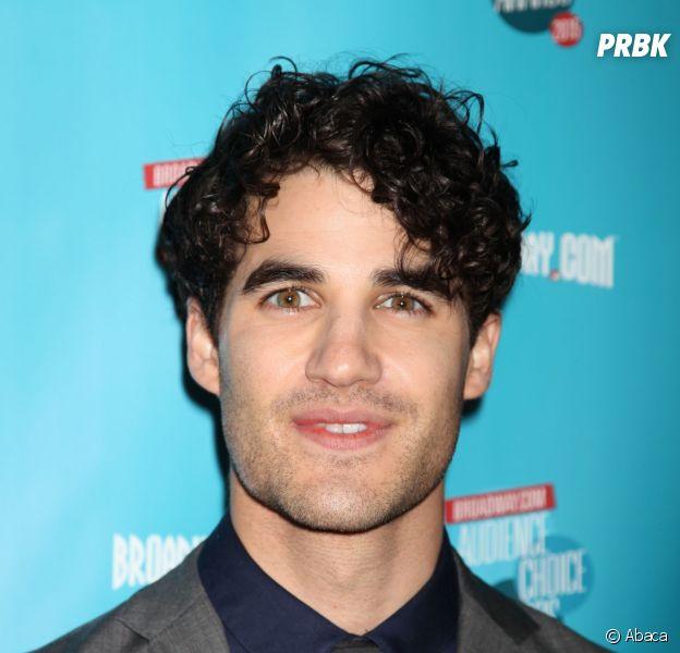 Darren Criss : polémique et excuses après des propos déplacés sur Caitlyn Jenner pour la star de Glee