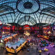 Cinema Paradiso 2015 : retour sur l'événement qui a fait vibrer le Grand Palais