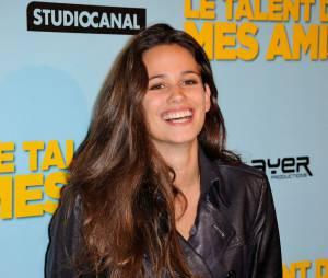 Lucie Lucas : malgré le succès de Clem, elle reste la même avec son mari et ses enfants
