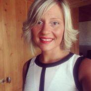 Marine (L'amour est dans le pré 2015) : la prétendante de Florent draguée sur Facebook