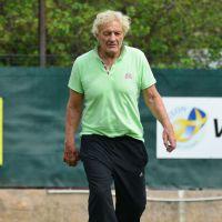 Tiburce Darou, mort du coach de la Star Academy et des sportifs : les stars en deuil