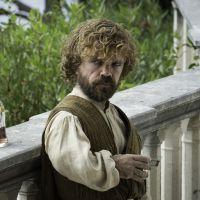 Game of Thrones : avant la saison 6, une exposition débarque à Paris