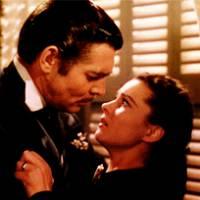 Journée internationale du baiser : Spider-Man, Titanic... les 10 meilleurs baisers au cinéma