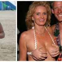 Les pires maillots de bain vus à la plage : par pitié, plus jamais ça !