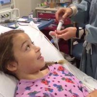 Taylor Swift : son cadeau généreux à une jeune fan atteinte d'une leucémie