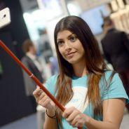 La Russie crée un mode d'emploi du selfie... pour lutter contre les accidents