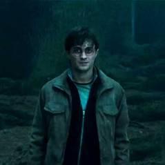 Harry Potter : et si vous décrochiez un rôle dans le spin-off ?