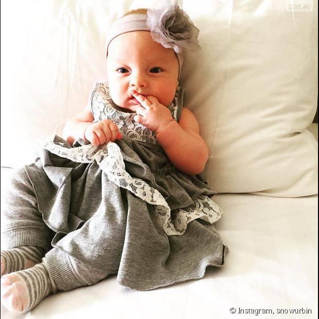Jonathan (Secret Story 3) : sa femme réagit aux moqueries sur le prénom de leur bébé