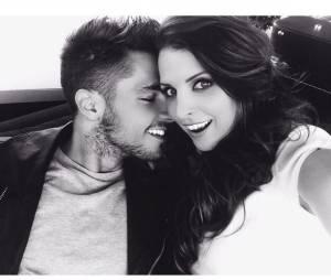 Ludivine Aubourg (Las Vegas Academy) annonce sa rupture avec Maxime Seclin sur Instagram