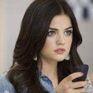 Pretty Little Liars saison 6 : 10 indices cachés qui prouvent qu'Aria pourrait être A