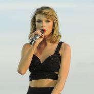 Taylor Swift : après le clash, elle présente ses excuses à Nicki Minaj sur Twitter