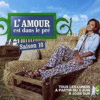 L'amour est dans le pré 2015 : Jacky, Thierry... que dépensent les agriculteurs pendant l'aventure ?