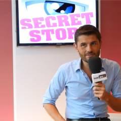 "Christophe Beaugrand (Secret Story 9) : son secret ? ""Je me travestis depuis tout petit"""