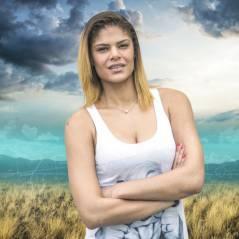 Ornella (Qui est la taupe) : l'aventure, son clash avec Somayeh, la chirurgie... elle nous dit tout