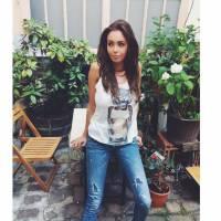 Nabilla Benattia : un nouveau projet qui va ravir ses fans