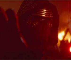 Star Wars 7 : nouveau teaser