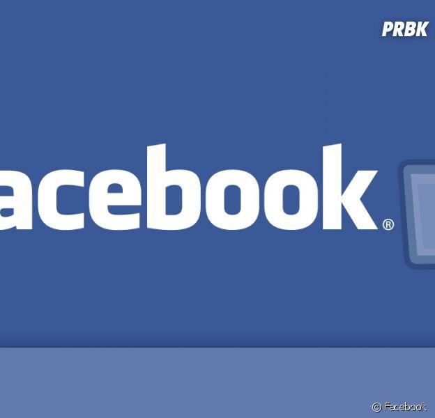 """Facebook : le règne du """"lol"""" est terminé selon une étude"""