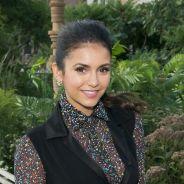 Nina Dobrev bientôt de retour à la télévision dans une célèbre série ?