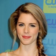 Emily Bett Rickards (Arrow) : 3 choses que vous ne saviez (peut-être) pas sur Felicity