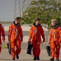 One Direction : Drag Me Down, leur premier clip sans Zayn Malik fait l'unanimité sur Twitter