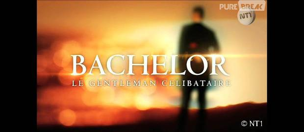 Bachelor le gentleman celibataire emission 1