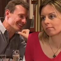 Franck (L'amour est dans le pré 2015) et Karine toujours en couple ? La réponse