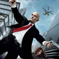 Hitman Agent 47 : Zachary Quinto et Rupert Frend prennent le volant dans un extrait haletant