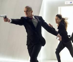 Hitman : Agent 47, en salles le 26 août 2015