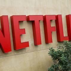 Marseille : tournage, date de diffusion, casting... la série française de Netflix se précise