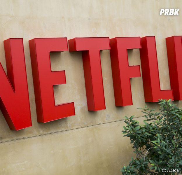 Marseille : la série française de Netflix sera diffusée en mars 2016
