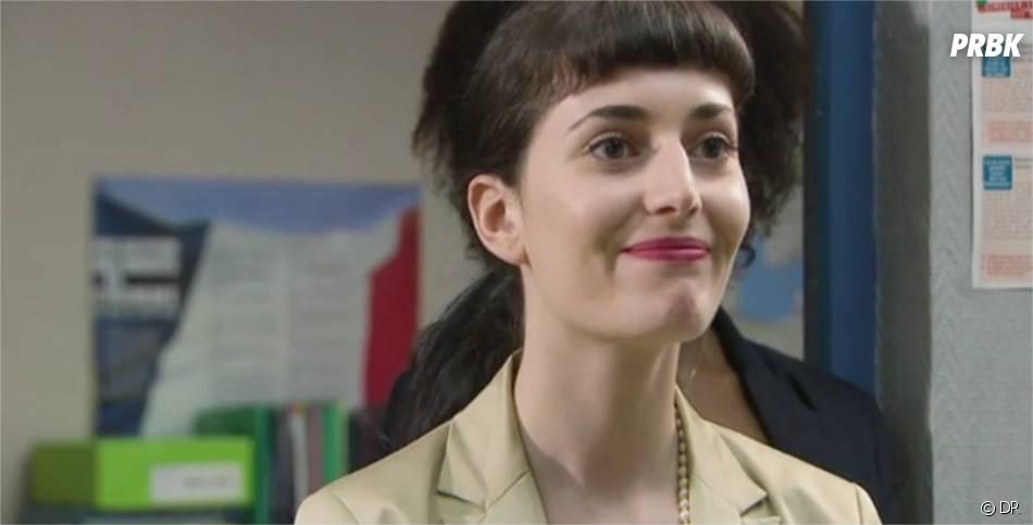 Plus belle le vie saison 11 : Valentine Atlan (Constance Dorléac) de retour et bientôt morte