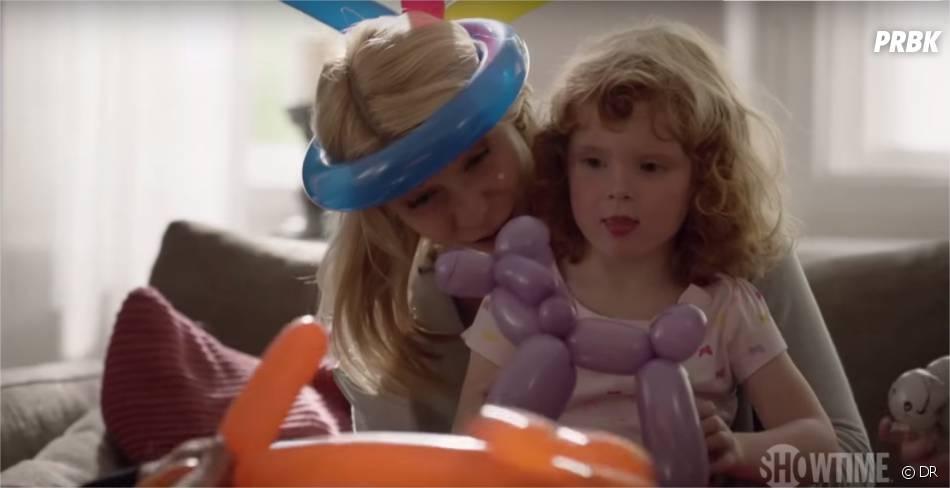 Homeland saison 5 : la nouvelle vie de Carrie dans la bande-annonce