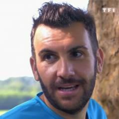 """Laurent Ournac après sa perte de poids : """"Je suis celui que je comptais être depuis longtemps"""""""