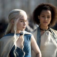 """Game of Thrones saison 6 : quand les acteurs finissent en couple dans la """"vraie vie"""""""
