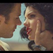 Taylor Swift raciste ? Son nouveau clip Wildest Dreams fait polémique