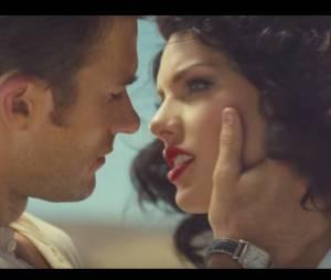 Taylor Swift : Wildest Dreams, un clip qui fait polémique
