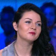 Alia (Secret Story 9) : un rapprochement avec Vanessa ? L'ex candidate répond dans Le Mag
