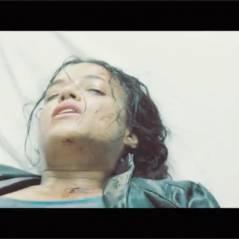 Fast and Furious 7 : une scène coupée avec Michelle Rodriguez dévoilée
