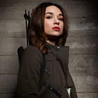Crystal Reed (Teen Wolf) : que devient-elle depuis son départ de la série ?
