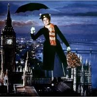 Mary Poppins de retour au cinéma : nos 5 idées (plus ou moins crédibles) pour jouer la nounou idéale