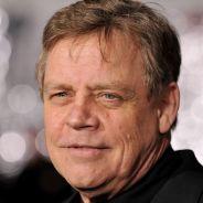 Star Wars 7 : Luke Skywalker a failli mourir sur le tournage !