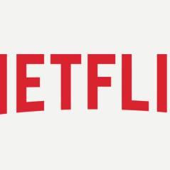 Netflix : bientôt un festival 100% films et séries à Paris