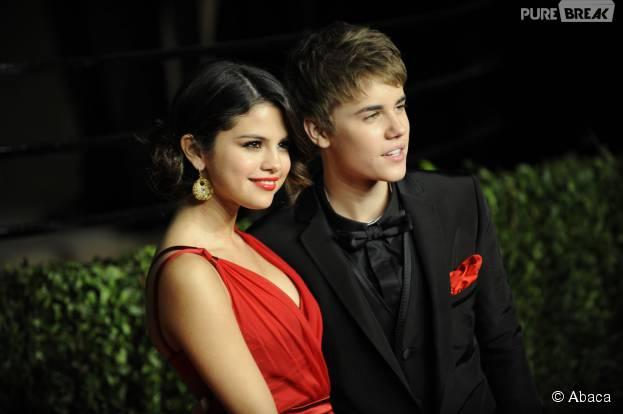 Selena Gomez et Justin Bieber bientôt réconciliés ?