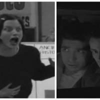 Friends, version film d'horreur : la bande-annonce parodique bluffante