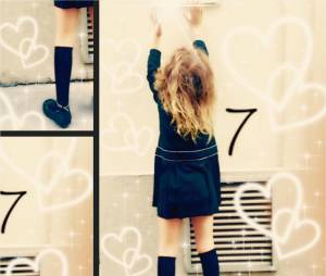 Michael Youn et Isabelle Funaro : leur fille dévoilée sur Instagram