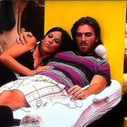 Kevin (Secret Story 9) éliminé : pourquoi n'a-t-il pas dit au revoir à Claudia ? Sa réponse
