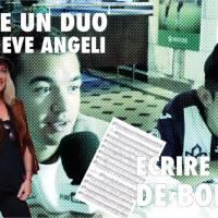 Mister V mascotte du PSG, Bigflo & Oli en duo avec Eve Angeli... Nos questions cons #7